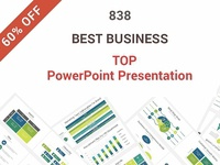 Top PowerPoint Presentation Template