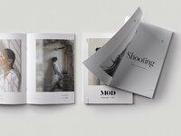 Mod portfolio by moscovita 5