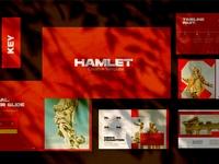 Hamlet - Urban Design Keynote