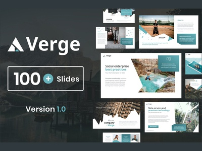 Modern Powerpoint Template Designs Themes Templates And