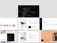Sleek design ptc2