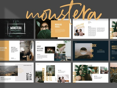 Elegant Powerpoint Template Designs Themes Templates And