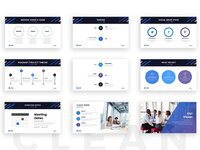 Ultimate powerpoint template 4