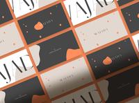 Wajada - Powerpoint Template