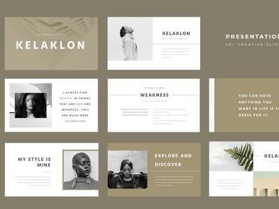 Kelaklon - Googleslides Presentation