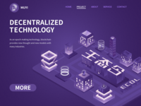 Virtual currency scene
