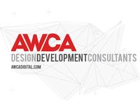 AWCA Logo