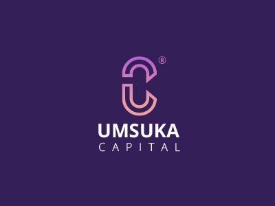 U C Letter mark