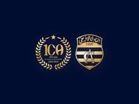 100 Year's Club Africain