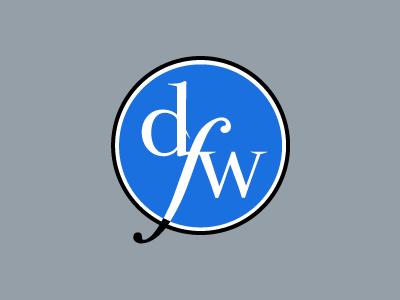 dfw parmapetit logo