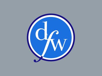 dfw rebound 1