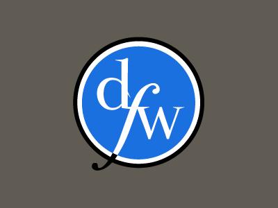 dfw rebound 2