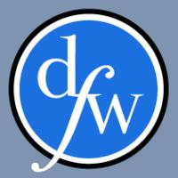dfw refined