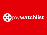My Watchlist