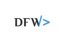 DFW v2