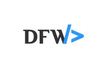 DFW v2a