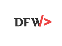 DFW v2b