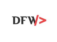 DFW v3a