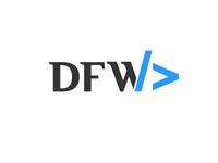 DFW v2c