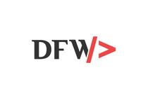 DFW v3b