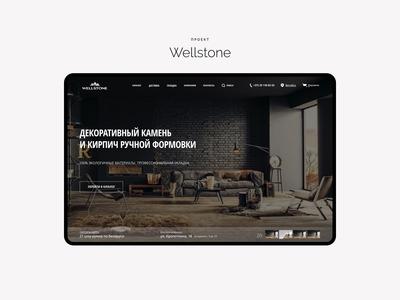 Wellstone .