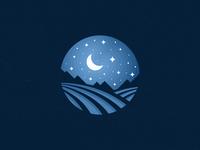 Nocturnal Fields