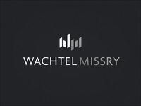 Wachtel Missry Logo