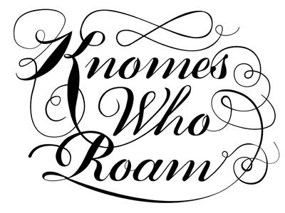 Knomes 04 07