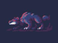 hellhound you