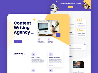 Content writing agency | website design web design webdesign content writer content writing content website design website