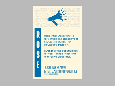 Leadership poster 2