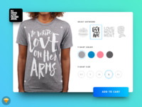 Day015 t shirt creator 2x