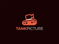 Tank Picture