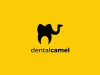 Dental Camel