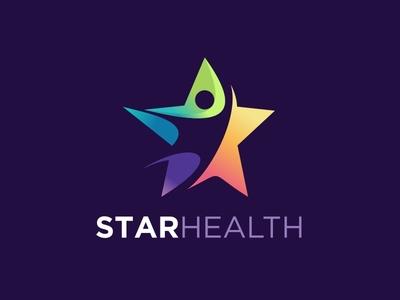 StarHealth