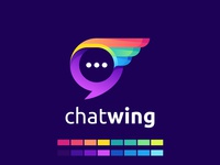 Chat + Wing