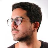 Raphael Felicio