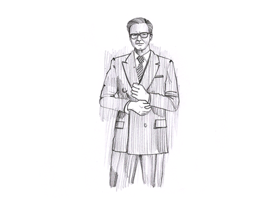 Character Concept Sketch man sketch character sketch sketching pencil sketch draw sketch
