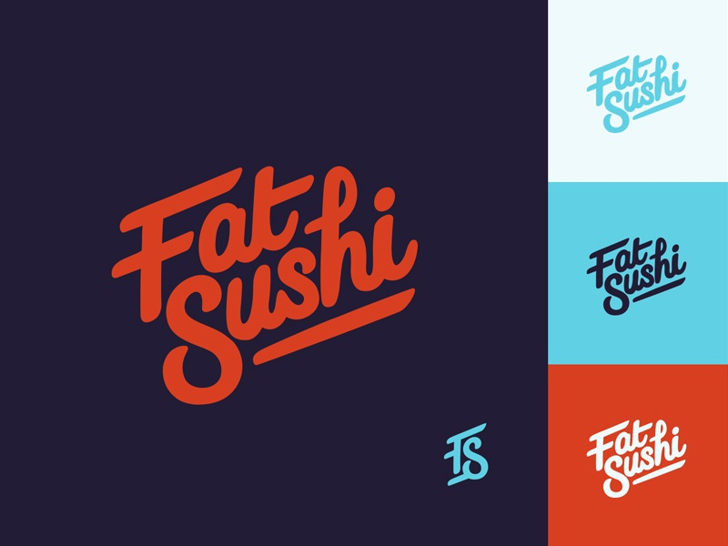 Fat Sushi fat sushi music producers