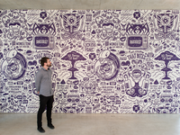Pstb wallpaper