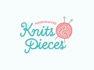 Handcrafted Knits & Pieces