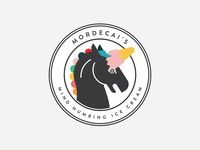 Mordecai's Unicorn
