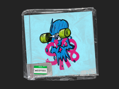 Skateboard Skull skateboard sk8 череп мартовский procreate sketches sketch t-shirt for sale print skullyjuly skully skull