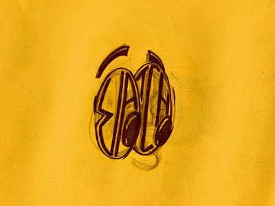 08. Watch mrtvsk sketch art illustrator illustrate illustration martovsky inktober2021 inktober