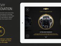 Hyfn Chevyinnovation App 005.19