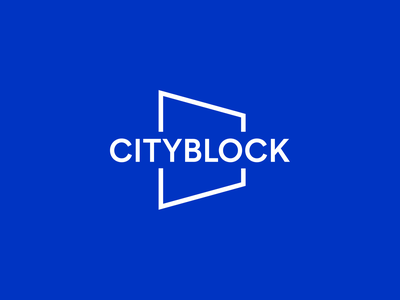 Hey, Cityblock! 👋💖🏥 health urban design announcement social services health care cityblock