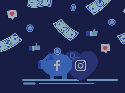 Organic vs. Paid Social: A Complete Guide