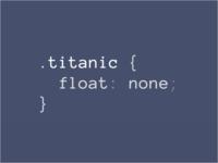 .titanic