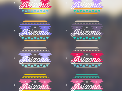 phxaz-options_2x.png