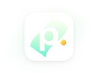 Paid App Icon Concept